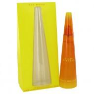 Issey Miyake Summer Fragrance by Issey Miyake - Eau De Toilette Spray Alcohol Free 2007 100 ml f. dömur