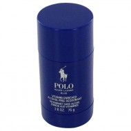 Polo Blue by Ralph Lauren - Deodorant Stick 77 ml f. herra