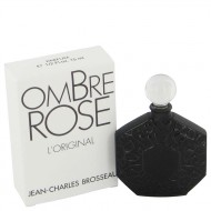 Ombre Rose by Brosseau - Pure Perfume 15 ml f. dömur