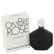 Ombre Rose by Brosseau - Pure Perfume 15 ml f. dömur