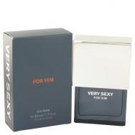 Very Sexy by Victoria's Secret - Cologne Spray 50 ml f. herra