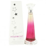 Hollywood Star by Fred Hayman - Eau De Parfum Spray 100 ml f. dömur