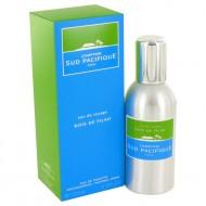 Bois De Filao by Comptoir Sud Pacifique - Eau De Toilette Spray (Unisex) 100 ml f. dömur