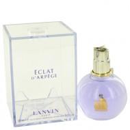 Eclat D'Arpege by Lanvin - Eau De Parfum Spray 100 ml f. dömur
