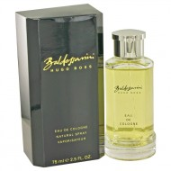 Baldessarini by Hugo Boss - Cologne Spray 75 ml d. herra
