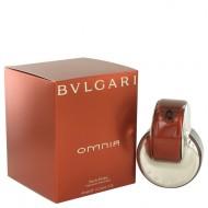 Omnia by Bvlgari - Eau De Parfum Spray 65 ml f. dömur