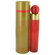 Perry Ellis 360 Red by Perry Ellis - Eau De Parfum Spray 100 ml f. dömur