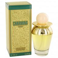 Charming by C. Darvin - Eau De Toilette Spray 100 ml f. dömur