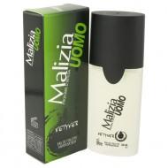 Malizia Uomo by Vetyver - Eau De Toilette Spray 50 ml f. herra