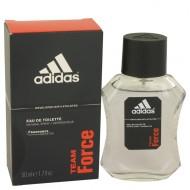 Adidas Team Force by Adidas - Eau De Toilette Spray 50 ml f. herra