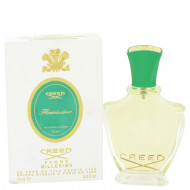 Fleurissimo by Creed - Millesime Eau De Parfum Spray 75 ml f. dömur