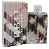 Burberry Brit by Burberry - Eau De Parfum Spray 100 ml f. dömur