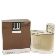 Dunhill Man by Alfred Dunhill - Eau De Toilette Spray 75 ml f. herra