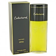 CABOCHARD by Parfums Gres - Eau De Parfum Spray 100 ml f. dömur