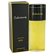 CABOCHARD by Parfums Gres - Eau De Toilette Spray 100 ml f. dömur