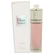 Dior Addict by Christian Dior - Eau Fraiche Spray 100 ml f. dömur