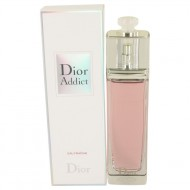 Dior Addict by Christian Dior - Eau Fraiche Spray 100 ml f. dömur