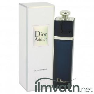 Dior Addict by Christian Dior - Eau De Parfum Spray 50 ml f. dömur