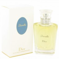 DIORELLA by Christian Dior - Eau De Toilette Spray 100 ml f. dömur