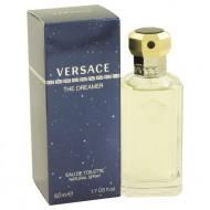 DREAMER by Versace - Eau De Toilette Spray 50 ml f. herra