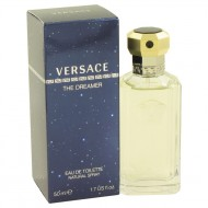 DREAMER by Versace - Eau De Toilette Spray 50 ml f. herra