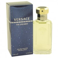 DREAMER by Versace - Eau De Toilette Spray 100 ml f. herra