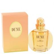 DUNE by Christian Dior - Eau De Toilette Spray 50 ml f. dömur
