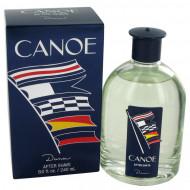 CANOE by Dana - After Shave Splash 240 ml f. herra