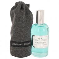EAU DE GREY FLANNEL by Geoffrey Beene - Eau De Toilette Spray 120 ml f. herra