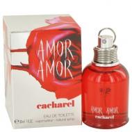 Amor Amor by Cacharel - Eau De Toilette Spray 30 ml f. dömur