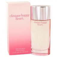 Happy Heart by Clinique - Eau De Parfum Spray 100 ml f. dömur
