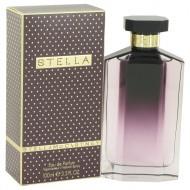 Stella by Stella McCartney - Eau De Parfum Spray (New Packaging) 100 ml f. dömur