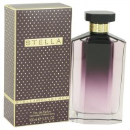 Stella by Stella McCartney - Eau De Parfum Spray (New Packaging) 100 ml f. dömur