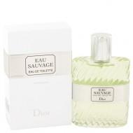 EAU SAUVAGE by Christian Dior - Eau De Toilette Spray 50 ml f. herra