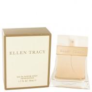ELLEN TRACY by Ellen Tracy - Eau De Parfum Spray 50 ml f. dömur