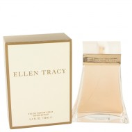 ELLEN TRACY by Ellen Tracy - Eau De Parfum Spray 100 ml f. dömur