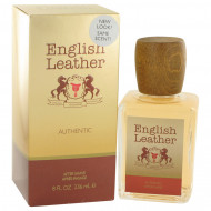 ENGLISH LEATHER by Dana - After Shave 240 ml f. herra