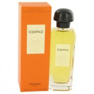 EQUIPAGE by Hermes - Eau De Toilette Spray 100 ml f. herra