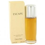 ESCAPE by Calvin Klein - Eau De Parfum Spray 100 ml f. dömur