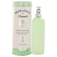 FACE A FACE by Faconnable - Eau De Toilette Spray 150 ml f. dömur