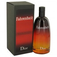 FAHRENHEIT by Christian Dior - Eau De Toilette Spray 200 ml f. herra