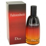 FAHRENHEIT by Christian Dior - Eau De Toilette Spray 100 ml f. herra