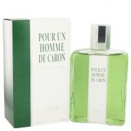 CARON Pour Homme by Caron - Eau De Toilette 739 ml f. herra