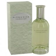 FOREVER by Alfred Sung - Eau De Parfum Spray 125 ml f. dömur
