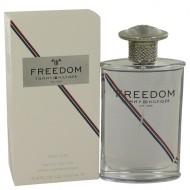 FREEDOM by Tommy Hilfiger - Eau De Toilette Spray (New Packaging) 100 ml f. herra
