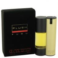 FUBU Plush by Fubu - Eau De Parfum Spray 30 ml f. dömur