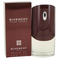 Givenchy (Purple Box) by Givenchy - Eau De Toilette Spray 100 ml f. herra
