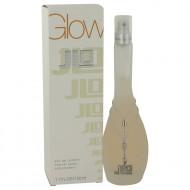 Glow by Jennifer Lopez - Eau De Toilette Spray 50 ml f. dömur
