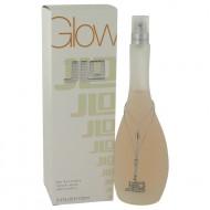 Glow by Jennifer Lopez - Eau De Toilette Spray 100 ml f. dömur