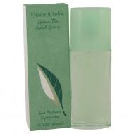 GREEN TEA by Elizabeth Arden - Eau Parfumee Scent Spray 50 ml f. dömur